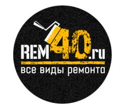 171 объявление  Купить квартиру в Жукове продажа квартир