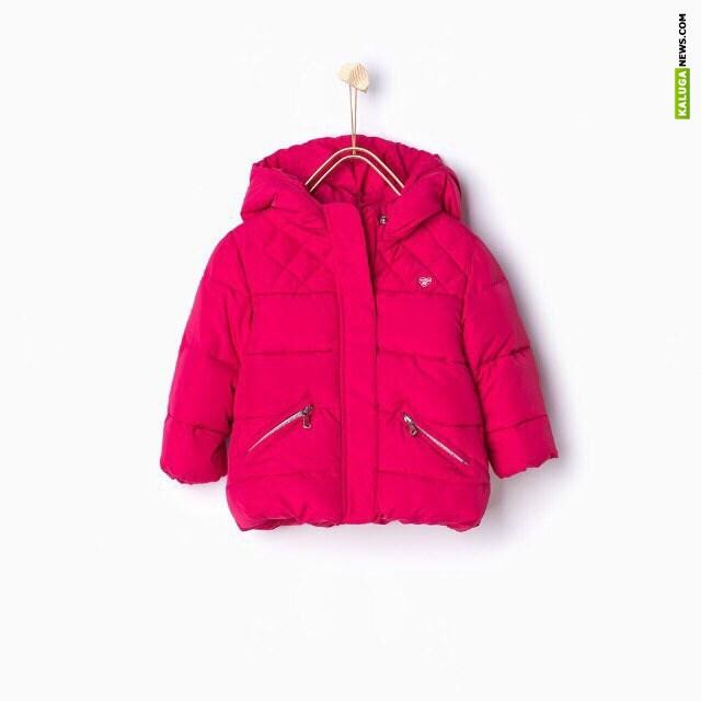 70391a7e Интернет магазин детской одежды фирмы Zara, Калуга