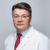Калужский прокурор подал иск в суд о возвращении в бюджет премии выданной Цкаеву