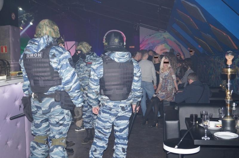 Ночное клубы г калуга детские шахматные клубы москвы