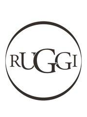 Впервые в России - бренд RUGGI Одежда и обувь премиум качества из эко-материалов!