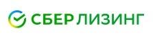 Приветственный пакет покупателям грузовиков FUSO на 450 тысяч рублей